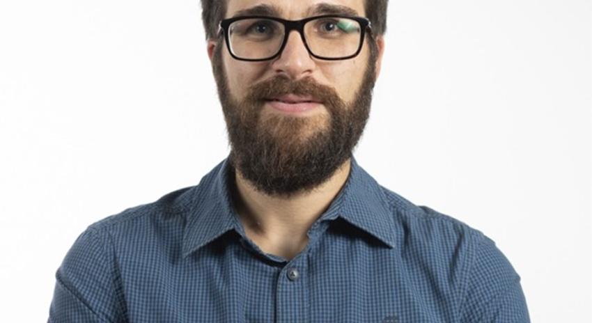Jorge Cristóbal García, Universidad de Cantabria
