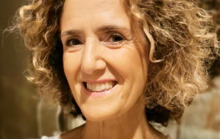María Victoria Biezma Moraleda, Universidad de Cantabria