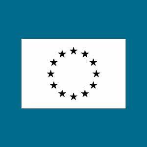 bandera-europa