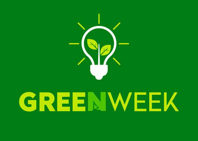 Más de 50 actividades componen el programa de la Green Week del consorcio G-9 Night