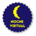 nochevirtual