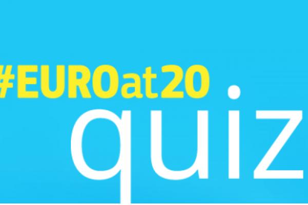 #EuroAt20