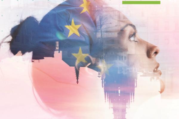 La Unión Europea: ¿qué es y qué hace?