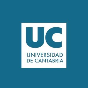 universidad-cantabria