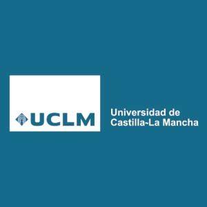 universidad-castilla-la-mancha