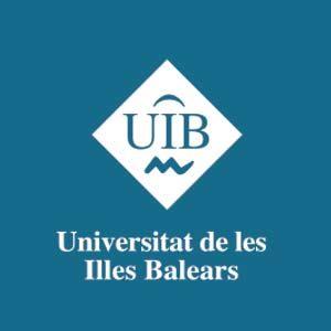 universidad-islas-baleares