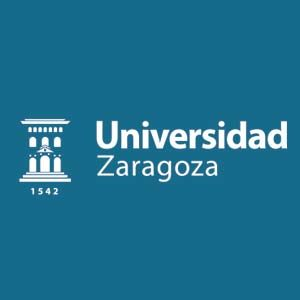 universidad-zaragoza